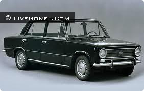 За проданный восемь лет тому назад автомобиль, гомельчанин выплатил 25 миллионов рублей