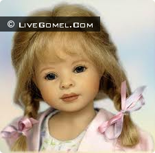 фестиваль «Кукла тоже человек»