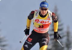 Олег Величко хочет сделать Советский район стартовой площадкой для будущих чемпионов мира по биатлону