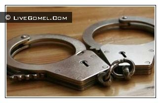 Преступники похитил 500 пачек сигарет