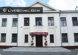 Гомельские учреждения образования готовы к учебному году