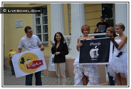 ТриКОТА-жная выставка в Гомеле