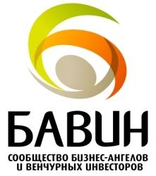 BAVINCUBE – инновационный инкубатор нового формата от БАВИН при поддержке Всемирного банка