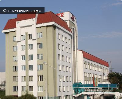 Отопительный сезон 2012-2012 гг. в Гомеле