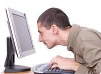 Как гомельских школьников избавят от интернет-зависимости?