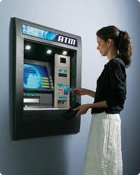 Сортировщики банкнот и монет