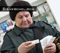 К 8-му марта пенсии будут выплачены досрочно