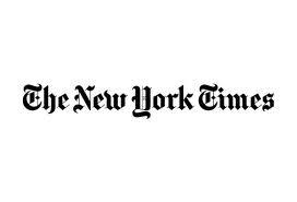 «Нью-Йорк Таймс» критикуют за сочувствие террористам