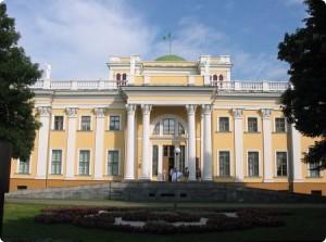 Международный день музеев в Гомеле пройдет 17 мая