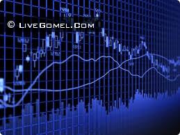 Прошлое, настоящее или будущее, что важно знать на рынке валют Форекс.