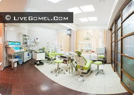 В Гомеле открылся кабинет заместительной терапии