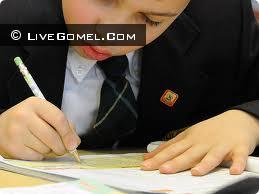 Сильны ли знаниями нынешние школьники?