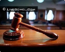 Убийцу гомельской студентки могут приговорить к смертной казни