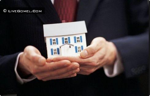 Приватизация квартиры в Гомеле