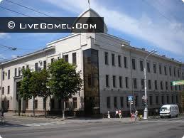 В Гомельском горисполкоме был сокращен 51 госслужащий