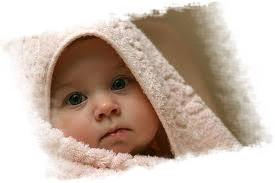 Воспитание мальчиков: 10 советов для матерей-одиночек