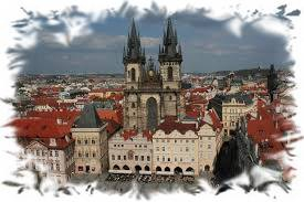 Что необходимо знать отдыхая в Праге?