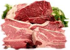 В торговой сети предприятий – производителей свинины выявлены нарушения