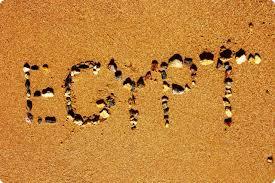Турфирмы Гомеля не хотят отправлять гомельчан на отдых в Египет, но настойчивым отказать не могут