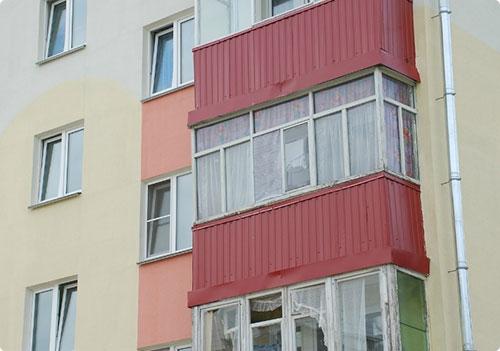 Гомельчанам предлагают арендовать квартиры