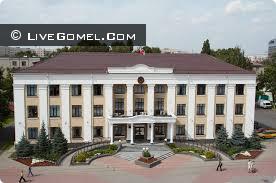 Второй день республиканского семинара «Об итогах смотра технического содержания жилищного фонда на опыте Гомельской области»