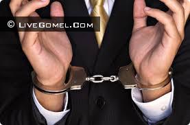 Гомельские эксперты быстро раскрыли преступление вора-рецидивиста