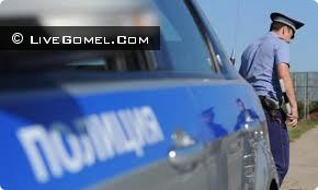 Ученик 9-го класса из Гомеля воровал магнитолы и угонял автомобили