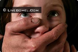 В Светлогорске начался суд в отношении приемного отца педофила