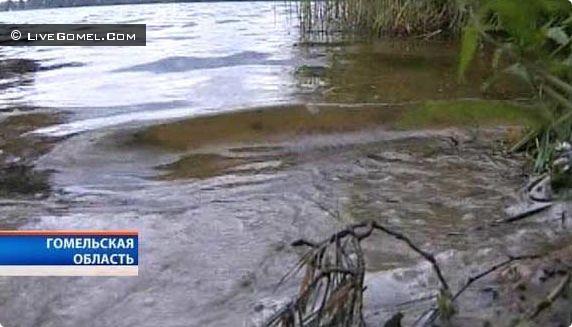 Виновник в гибели пяти человек на озере Белое приговорен к 6.5 годам лишения свободы