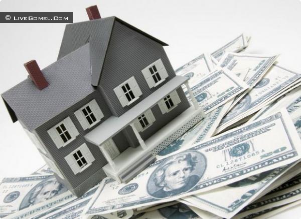 Жителям Гомеля по ошибке завысили стоимость приватизации квартир на 100 миллионов
