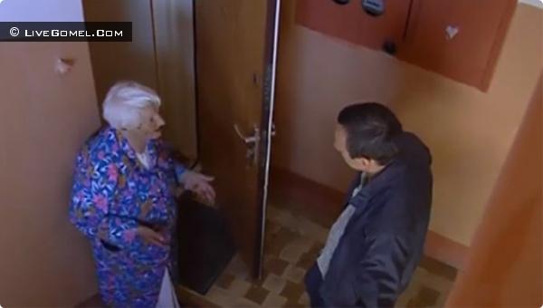 """Едва не задушив знакомую, житель Василевич раздобыл 10 миллионов """"на жизнь"""""""