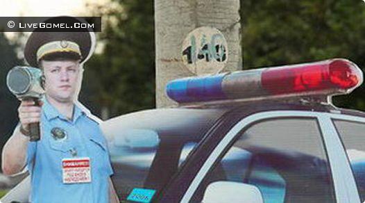 Похитившим фанерную женщину в Хойниках грозит до 6 лет лишения свободы