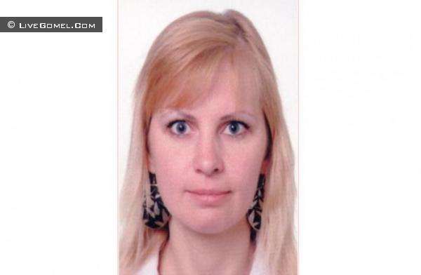 Поиски без вести пропавшей женщины продолжаются