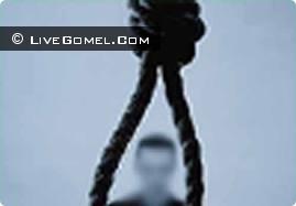Обвиняемый в педофилии повесился в гомельском СИЗО