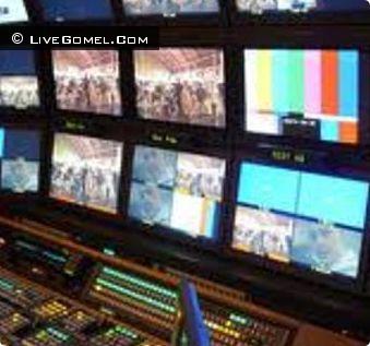 С 1 апреля будет прекращено телевизионное вещание в аналоговом формате