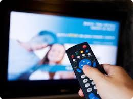 C 1 апреля Гомель переходит на цифровое телевидение