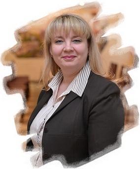 «Наша гомельчанка» - Наталья Дмитриева