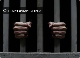 Гомельчанин, которого приговорили к тюремному сроку, сознался еще в одном убийстве