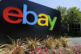 Покупки через Интернет: реальность или миф?
