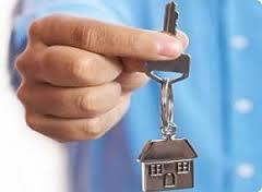 Как платить налоги за сдачу квартиры