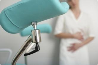 Гомельчанки пренебрегают плановым осмотром и посещают гинеколога по мере необходимости