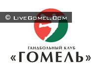 Матчи чемпионата Республики Беларусь по гандболу  2014/2015.