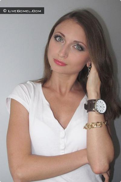 Анастасия Шкрабкова - бодибилдинг и фитнес