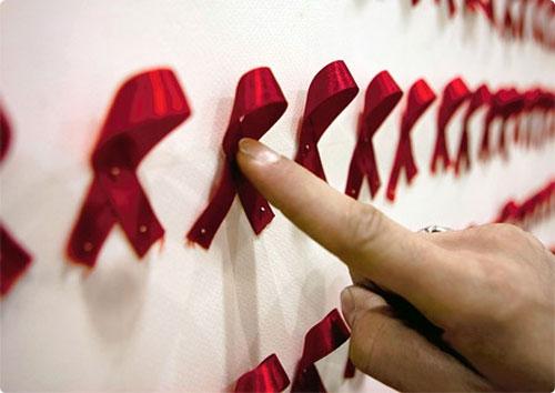С начала года в Гомельской области выявлено 557 случаев заражения ВИЧ