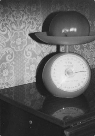 Десятикилограммовая щука, мёртвая белочка и йошта: «Советский район» разрушает стереотипы о женских увлечениях