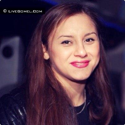 Гомельская спортсменка Мария Мамошук победила на Чемпионате Европы по борьбе среди молодёжи в польском Валбжихе.