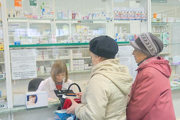 Доверяют ли гомельчане белорусским лекарствам?