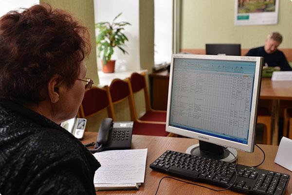 За первую неделю работы в единую диспетчерскую ЖКХ обратились более 220 гомельчан