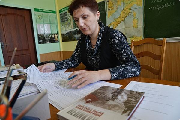 Дмитрий Шейма и Алексей Кочубей