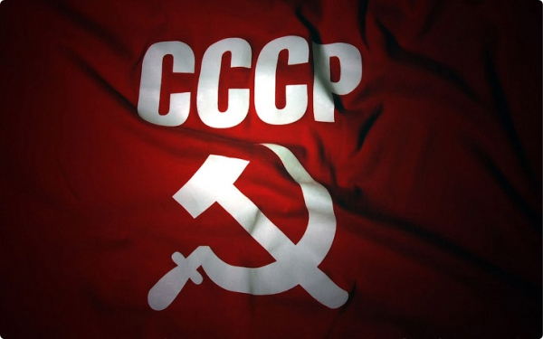Гомельчане рассказали, ностальгируют ли они по временам СССР